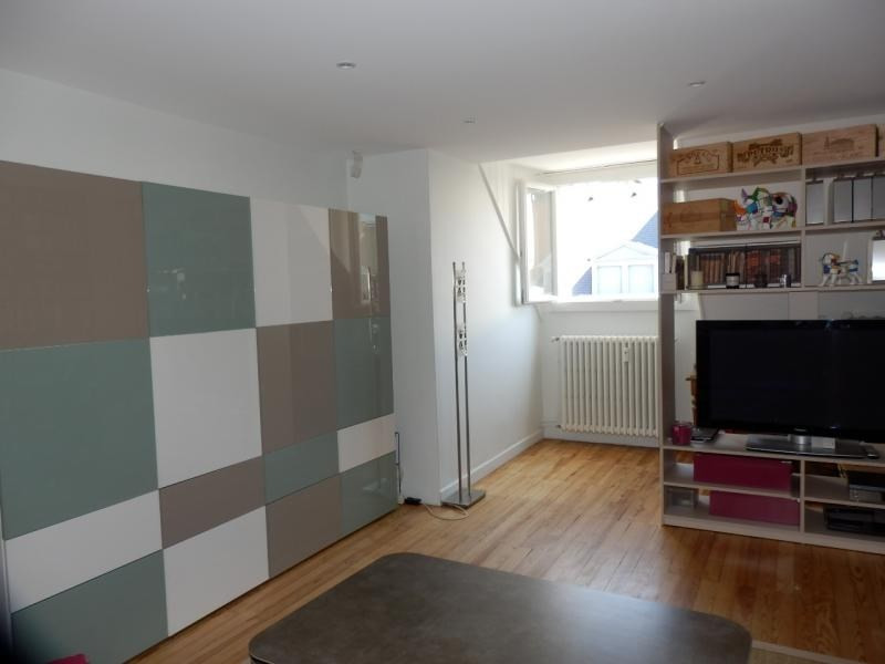 Vente appartement Chambery 164000€ - Photo 2