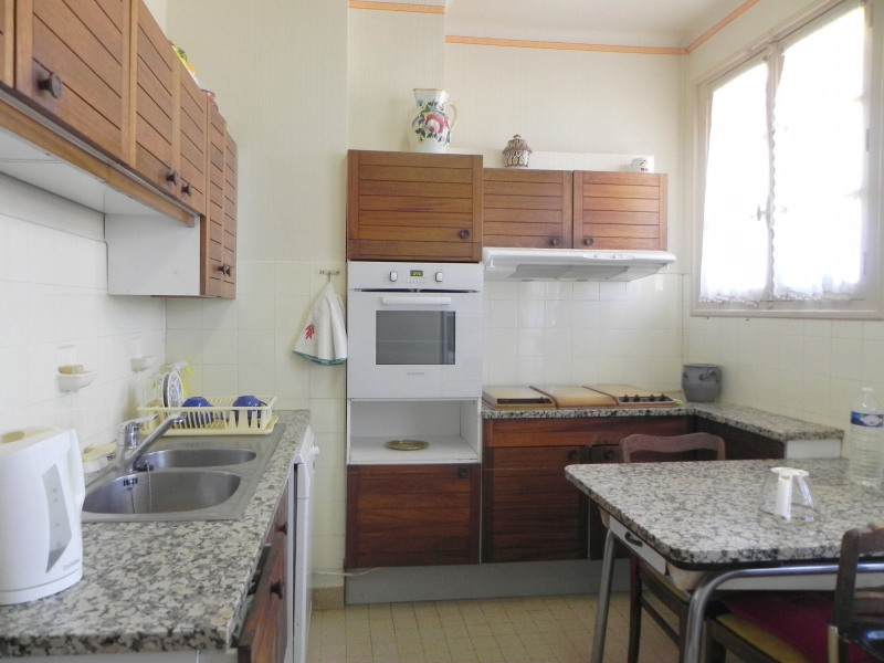 Vente appartement Agen 225 000€ - Photo 6