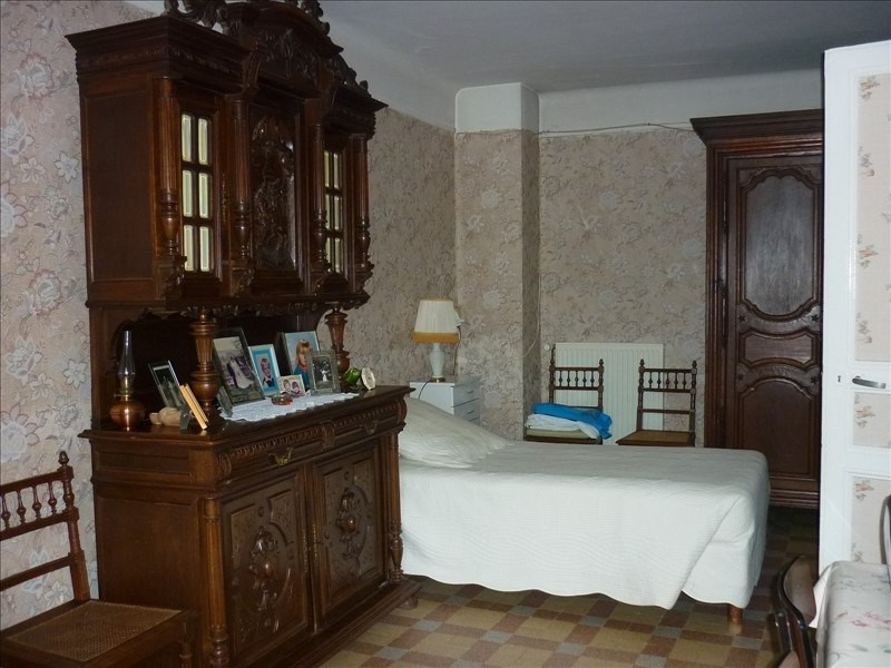 Sale house / villa Tourouvre 106 000€ - Picture 3