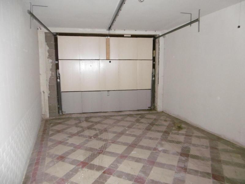 Verkoop  appartement Cusset 114000€ - Foto 9