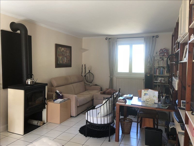 Vente maison / villa Liguge 225 000€ - Photo 4