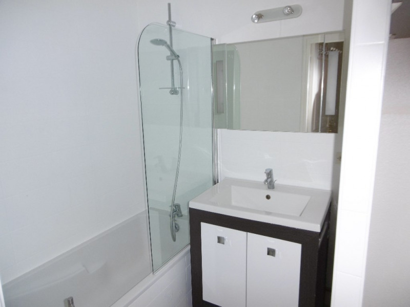 Rental apartment Mulhouse 630€ CC - Picture 5