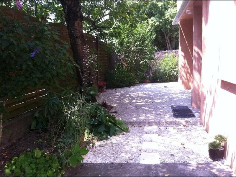 Vacation rental house / villa Royan 1 170€ - Picture 16