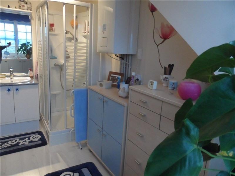Vente appartement Le croisic 231000€ - Photo 5