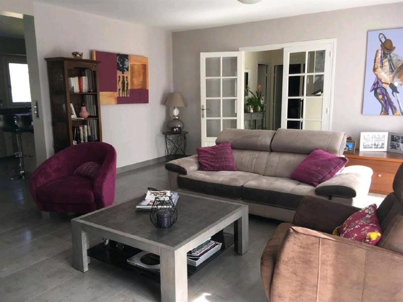 Sale house / villa Taverny 508000€ - Picture 4