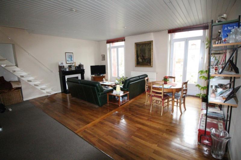 Vente appartement Grenoble 219000€ - Photo 4