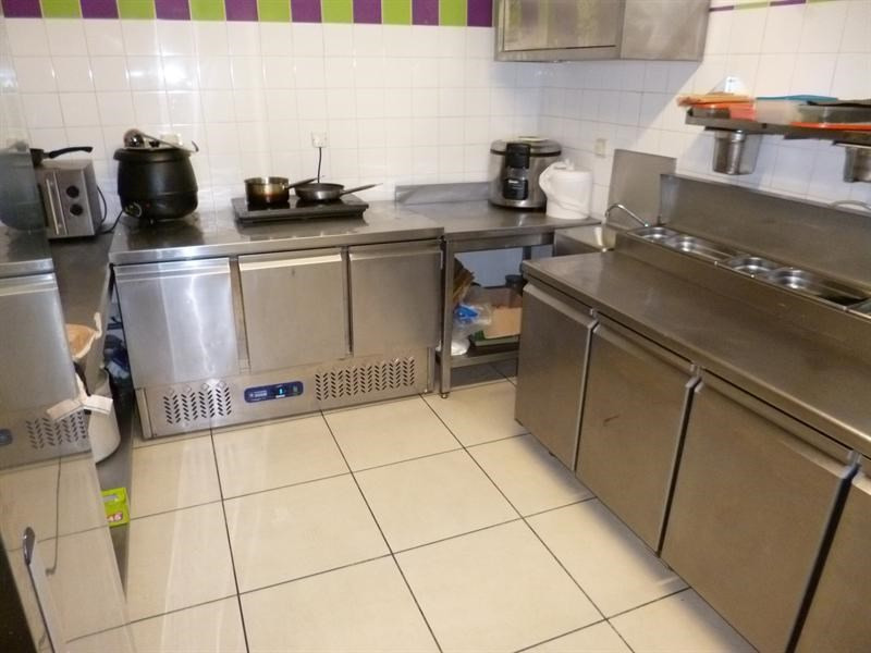 Commercial property sale shop Cagnes-sur-mer 132 000€ - Picture 4