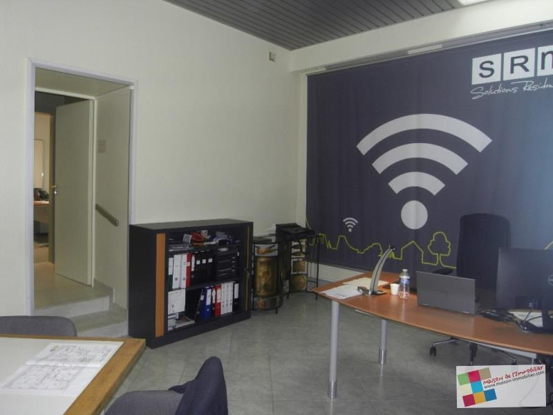 Rental office Cognac 1 100€ HT/HC - Picture 2