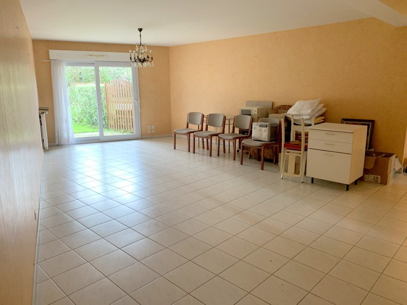 Sale apartment Vannes 228 900€ - Picture 3
