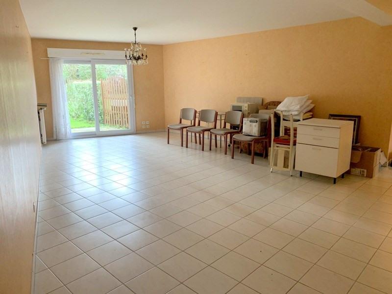 Vente appartement Vannes 228900€ - Photo 3