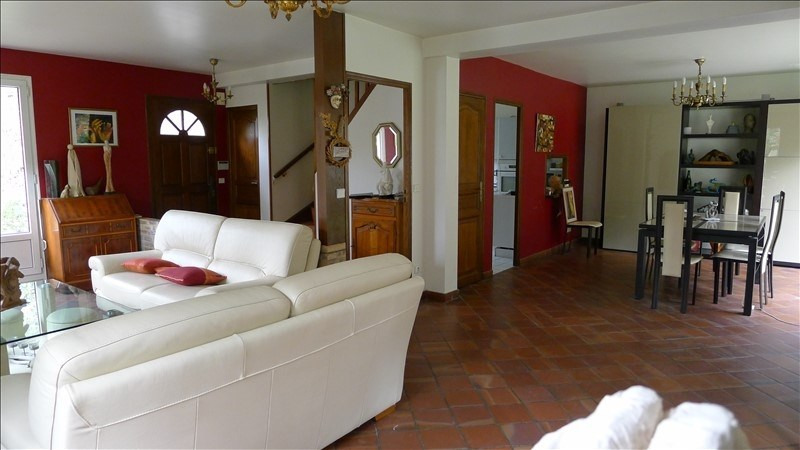 Sale house / villa Jouy en josas 795 000€ - Picture 3