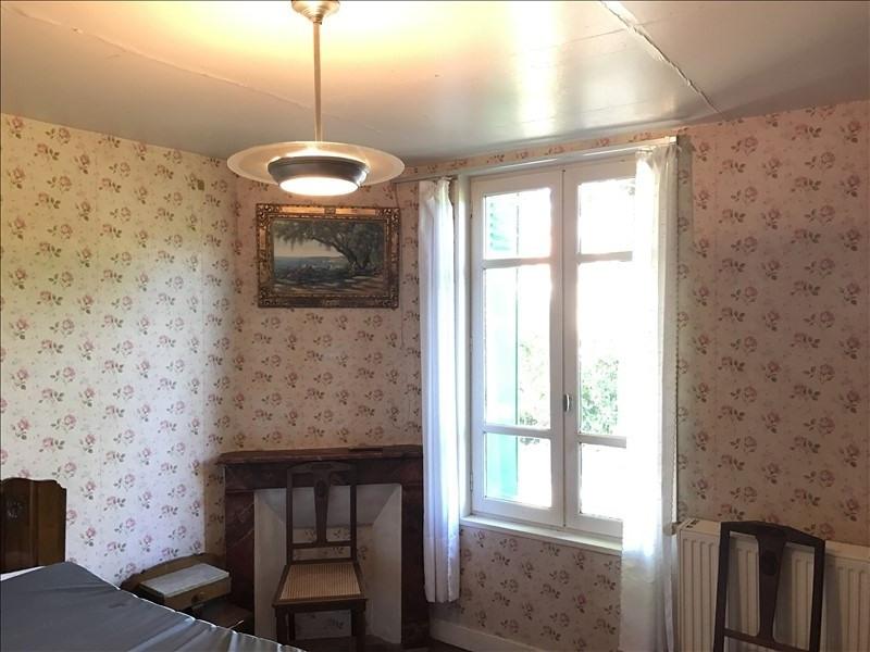 Sale house / villa Le bugue 162000€ - Picture 8