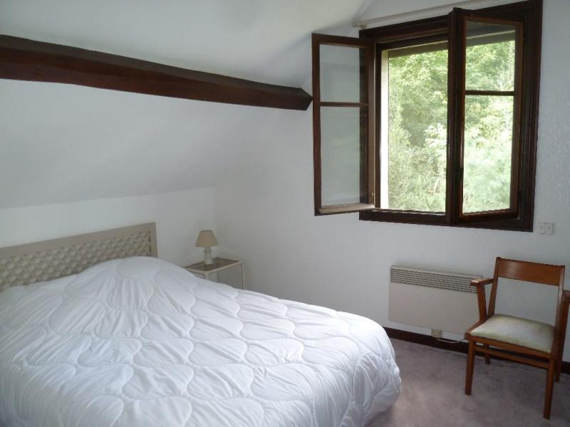 Sale house / villa La chartre sur le loir 213700€ - Picture 9