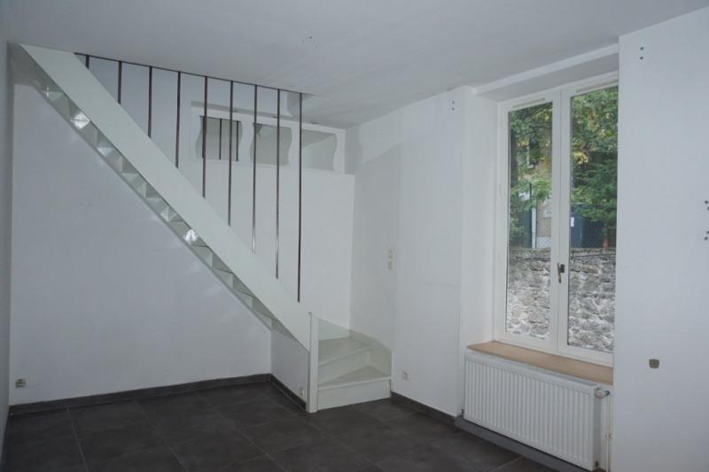Vente appartement Vienne 147000€ - Photo 3