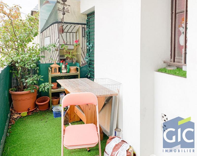 Vente appartement Caen 298000€ - Photo 1
