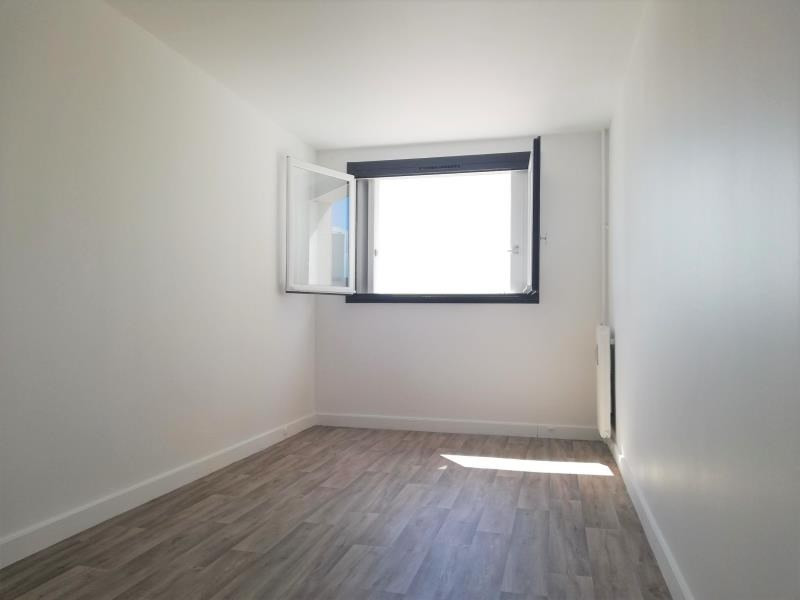 Affitto appartamento Cergy 900€ CC - Fotografia 3