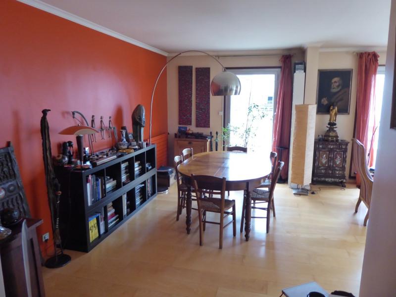 Venta  apartamento Charenton-le-pont 1350000€ - Fotografía 4