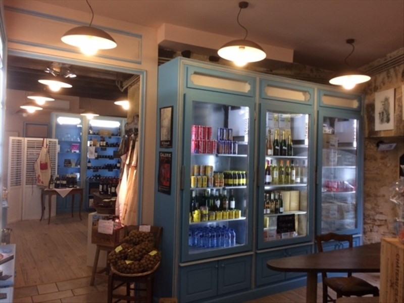 Commercial property sale shop Beynac et cazenac 130000€ - Picture 2