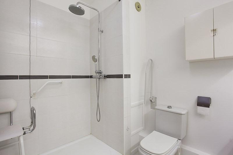 Vente appartement Aix en provence 286700€ - Photo 13