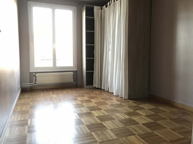Sale apartment Bezons 209 000€ - Picture 6