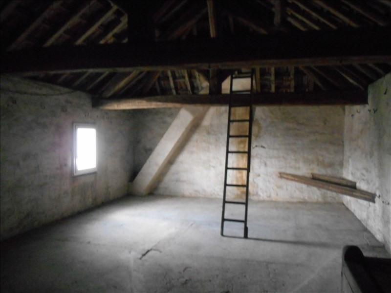 Sale house / villa La ferte sous jouarre 134000€ - Picture 5