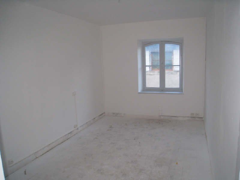 Rental apartment Carcassonne 503€ CC - Picture 2