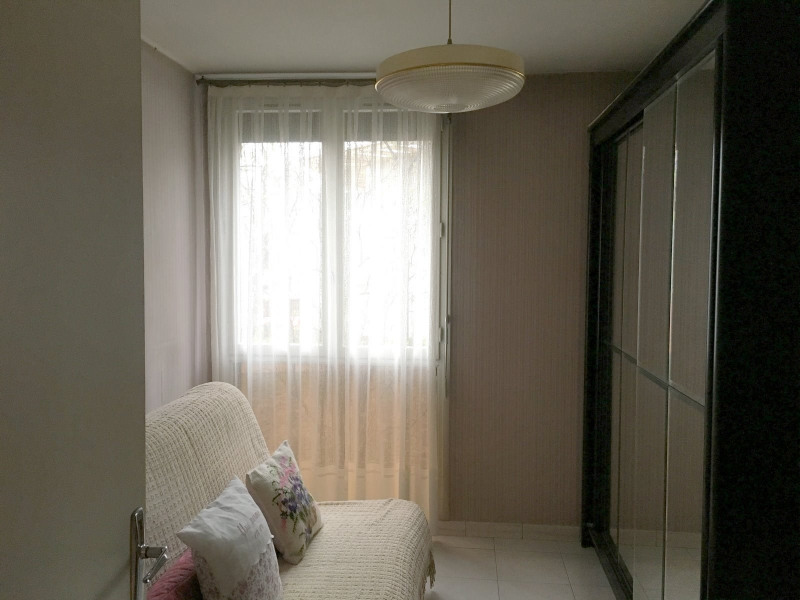 Vente appartement Annemasse 135 000€ - Photo 4