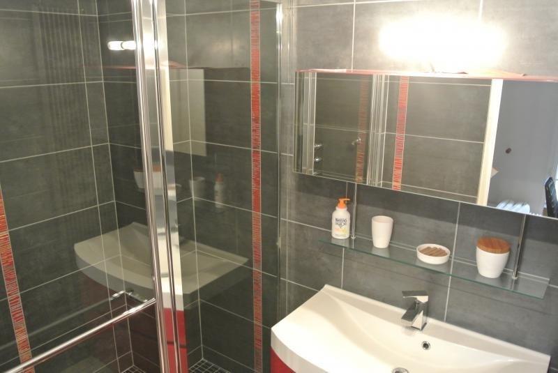 Vente maison / villa St leu la foret 589000€ - Photo 6
