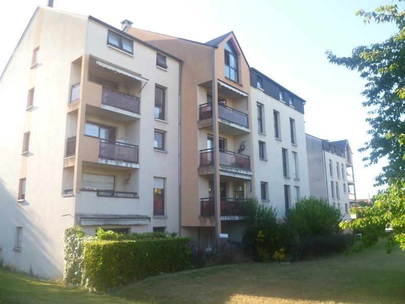 Sale apartment Sannois 329000€ - Picture 7