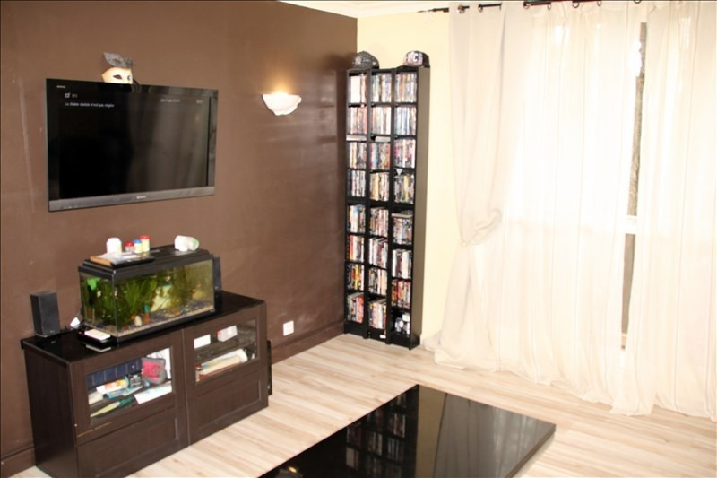 Vente appartement Herblay 179 000€ - Photo 2