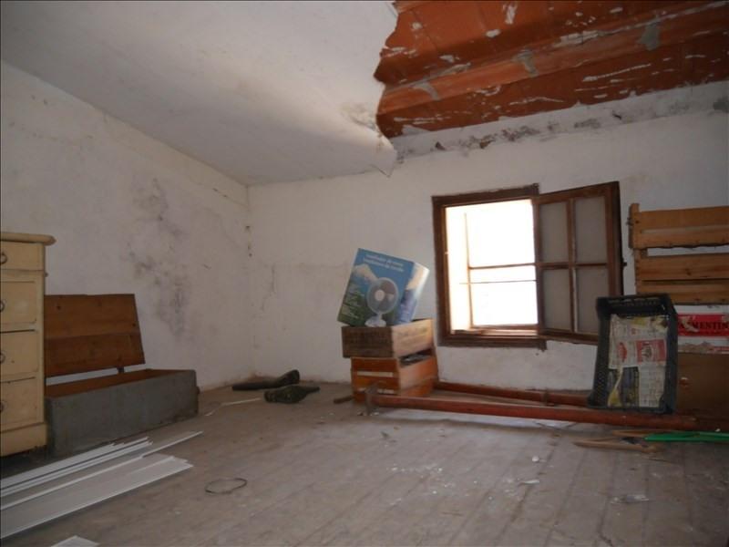 Sale house / villa Claira 35000€ - Picture 4
