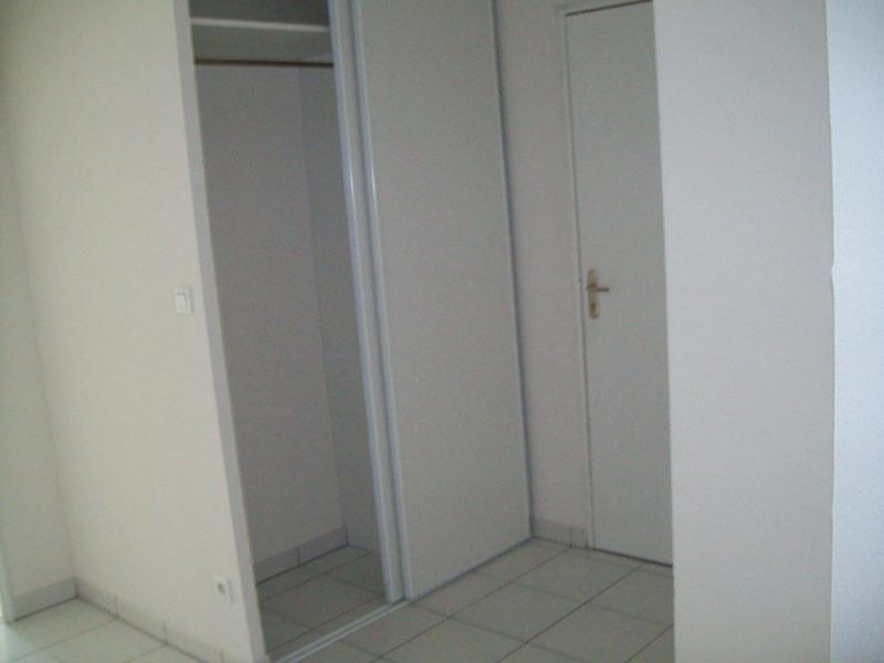 Location appartement Limoges 436€ CC - Photo 6