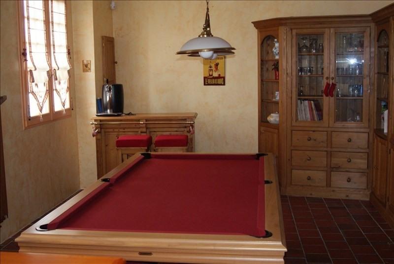 Vente maison / villa St pierre d oleron 447000€ - Photo 5