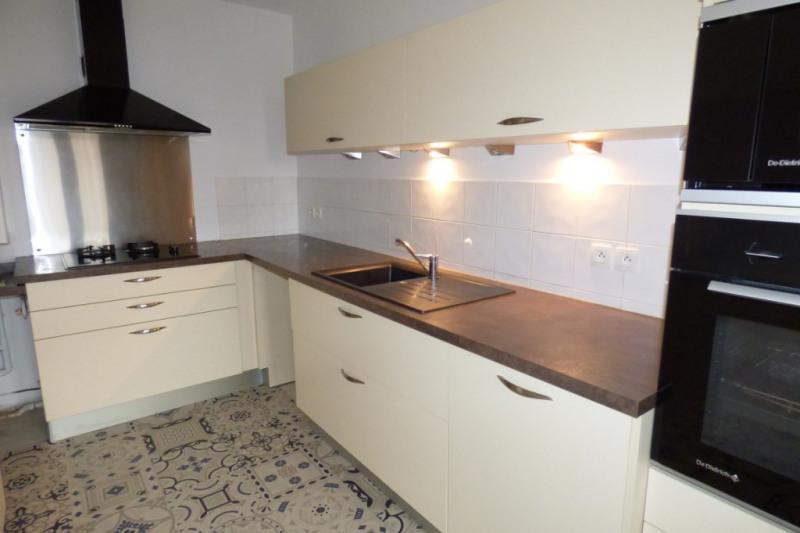 Vente appartement Romans sur isere 280000€ - Photo 2