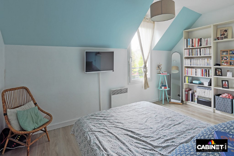 Sale house / villa Fay de bretagne 218900€ - Picture 9