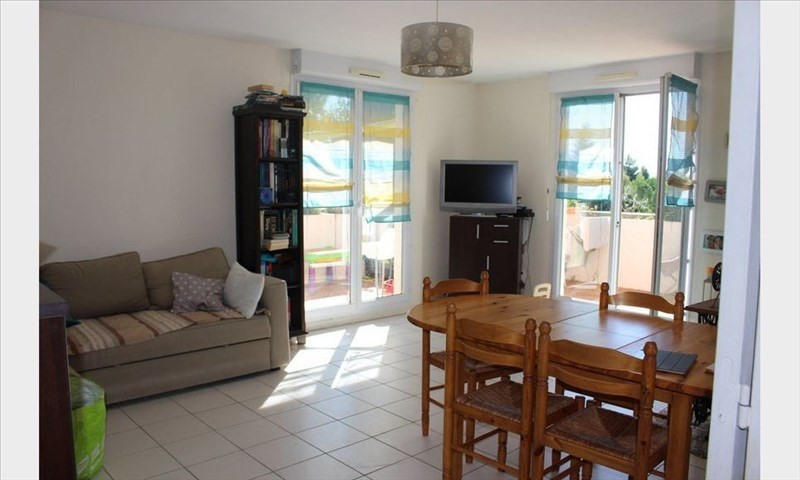 Vente appartement Aix en provence 367000€ - Photo 3