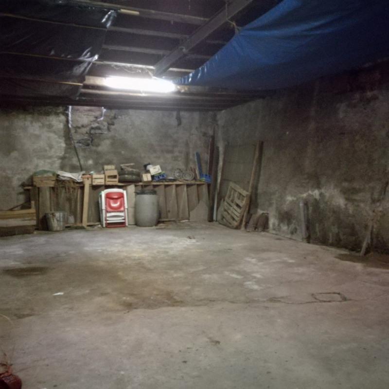 Vente maison / villa Le monastier sur gazeille 86500€ - Photo 3