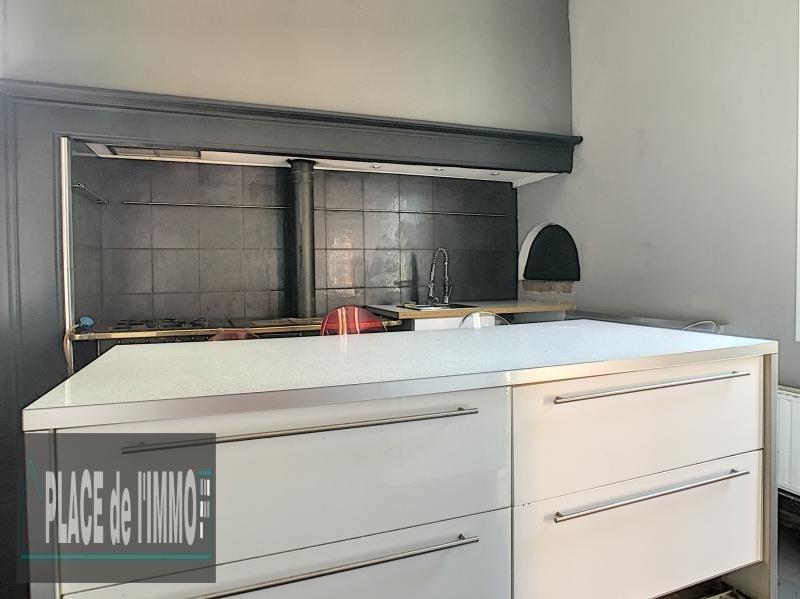 Vente maison / villa St riquier 312000€ - Photo 7