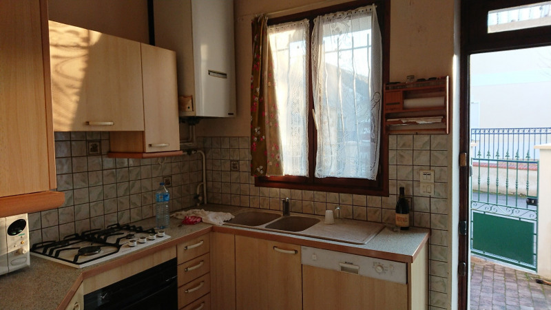 Sale house / villa La ferté-sous-jouarre 102500€ - Picture 4