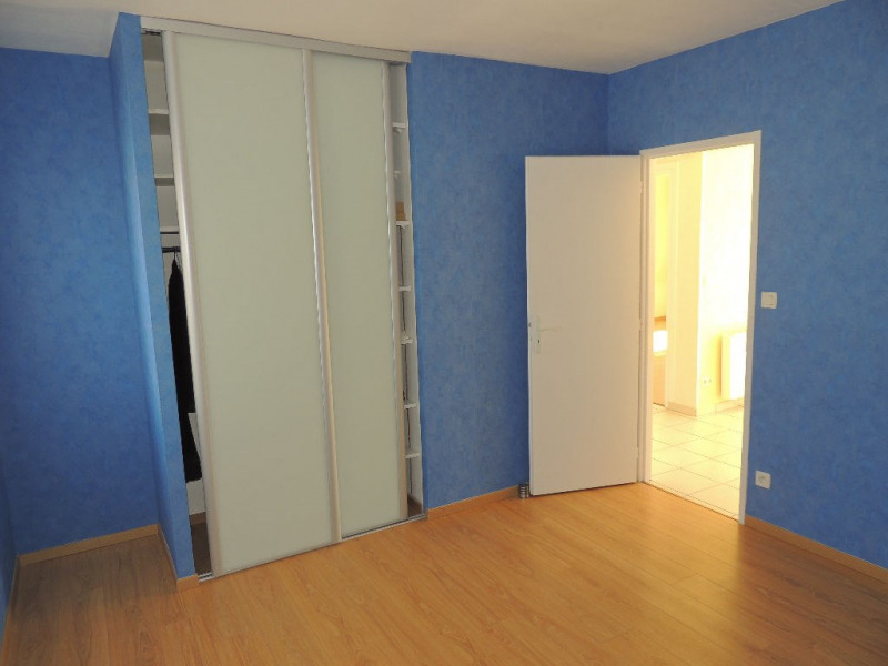 Vente appartement Royan 163 000€ - Photo 14