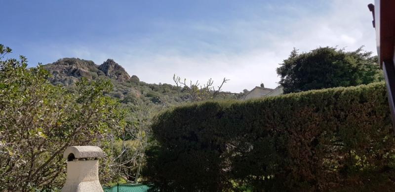 Vente maison / villa Pietrosella 445000€ - Photo 23