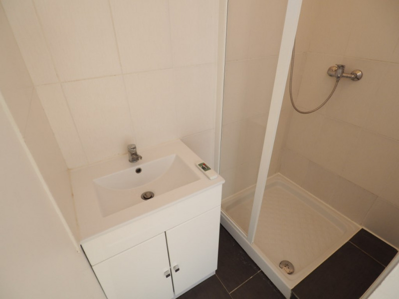 Rental apartment Melun 572€ CC - Picture 14