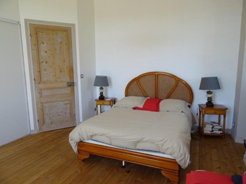 Sale house / villa Belle isle en terre 282900€ - Picture 11