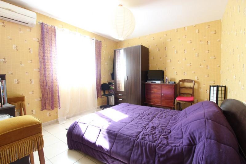 Vente maison / villa La crau 470000€ - Photo 10