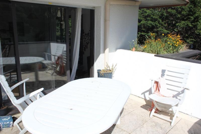 Sale apartment Le touquet paris plage 345000€ - Picture 7