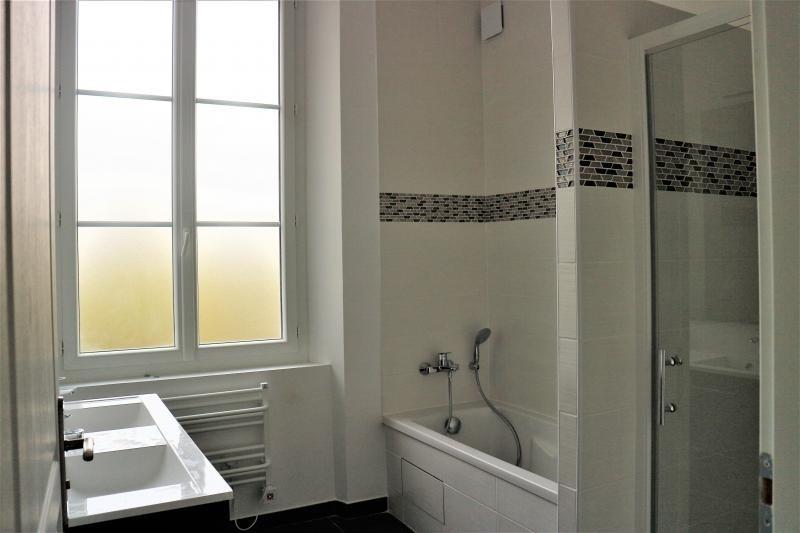 Location maison / villa Vulaines sur seine 1800€ CC - Photo 6