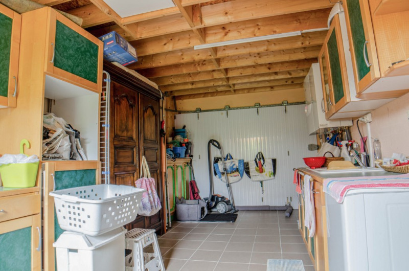 Vendita casa Dinard 374400€ - Fotografia 18