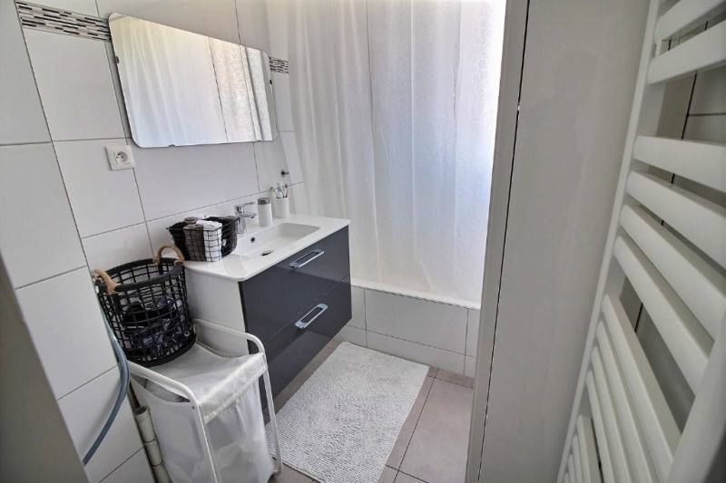 Vente appartement Strasbourg 170 000€ - Photo 6