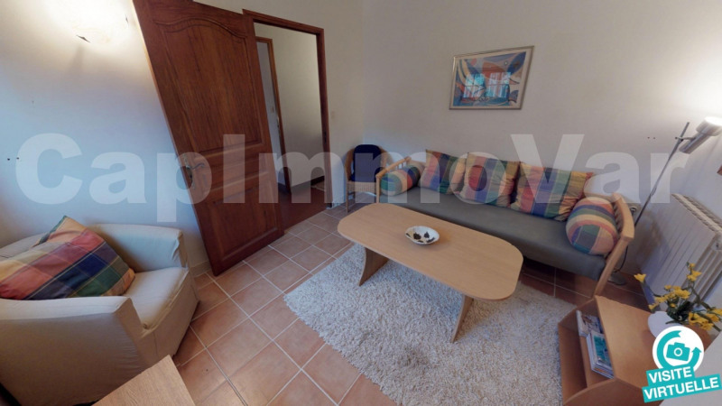 Vente de prestige maison / villa Signes 560000€ - Photo 15