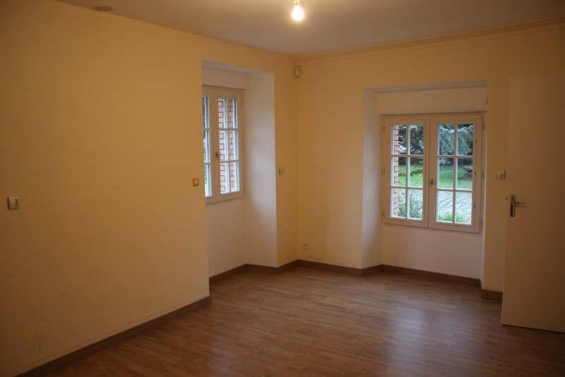 Location maison / villa Rambouillet 1000€ CC - Photo 5